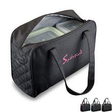 Companion Lunch Bag