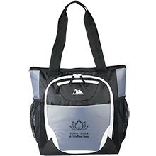 Arctic Zone® Deluxe Outdoor Backpack Cooler