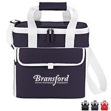 Game Day Sport Cooler - Free Set Up Charges!
