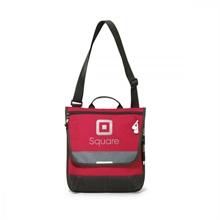 Omni 600D Tablet Messenger Bag
