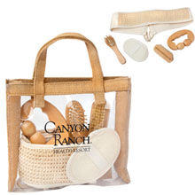 Coronado Bath & Massage Gift Set