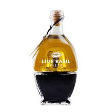 Romeo & Giulietta Gourmet Olive Oil & Balsamic Vinegar Set