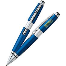 Cross® Edge Roller Ball Pen