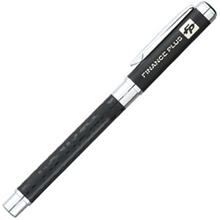 Balmain® Mattify Rollerball Pen