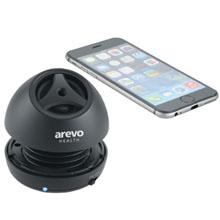 Arcona Bluetooth Speaker