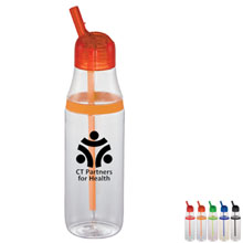 Cruise Sport Bottle, 20oz.- Closeout, On Sale!