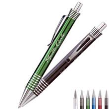 Animo Metal Pen