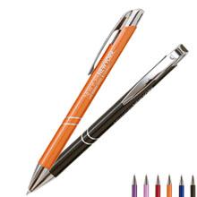 Alliance Metal Pen