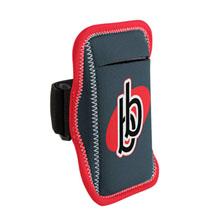 JogStrap Neoprene Phone Holder Armband