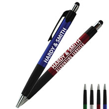 Allerton Stylus Pen