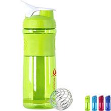 BlenderBottle® SportMixer™ Colors, 28 oz.
