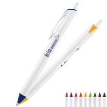 Allen Pen