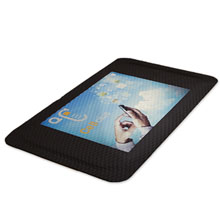Anti Fatigue Floor Mat, 4' x 6'