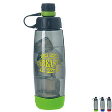 Adventurer Tritan Bottle, 30oz., BPA Free
