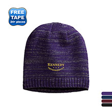 District® Spaced-Dyed Acrylic Beanie