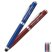 Atlas Laser/Stylus/Flashlight Pen