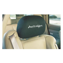 Auto Headrest Cover