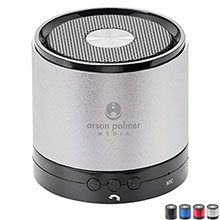 Addi Junior Wireless Speaker