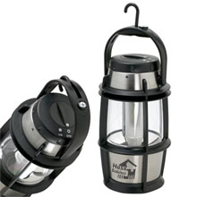 All Weather 20 LED Camping Lantern