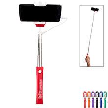 Color Fun Selfie Stick