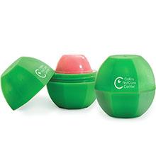 Revo® Lip Balm Octagon Ball