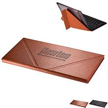 Timothy Bluetooth® Keyboard