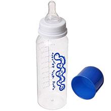 Baby Bottle, 9oz.
