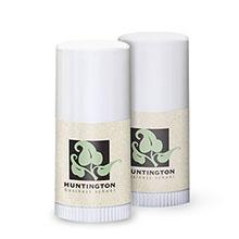 All Natural Mini Lip Balm