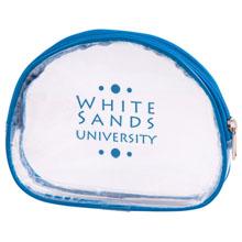 Azul Amenity Bag