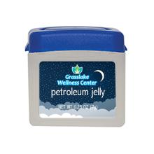 Original Petroleum Lip Treatment Pot