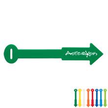 Arrow Max Whizzie™ SpotterTie™