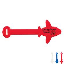 Airplane Max Whizzie™ SpotterTie™