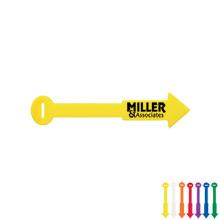 Arrow Mini Whizzie™ SpotterTie™