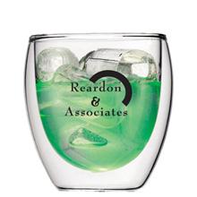 Bodum® Pavina Double Wall Glass, 9oz.