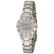 Contender Ladies' Medallion Watch
