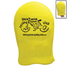 All-Purpose Foam Bath Mitt