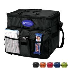 Acadia 24-Can Cooler Bag