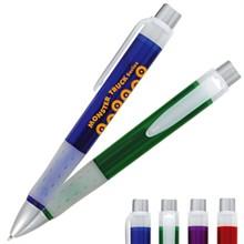 Giant Ballpoint Pen