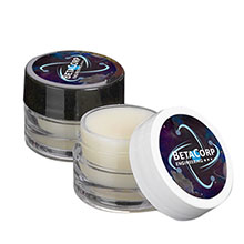 Basic Values™ Lip Moisturizer in Beauty Jar