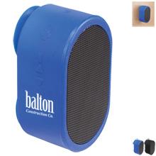 Alfresco Bluetooth Shower & Outdoor Speaker