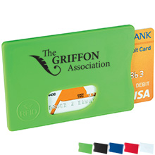 Abaven RFID Credit Card Protector