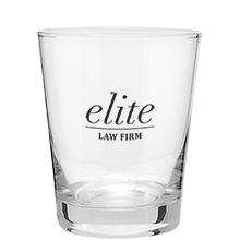 Bar Top Hi-Ball Glass, 14.5oz.