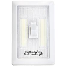 COB Light Switch