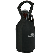 Cold Brew Growler Carrier