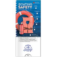 Boating Safety Pocket Sliders™