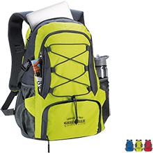 Atchison 420D Wanderer Daypack