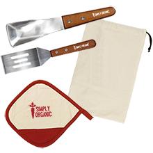 A La Mode Kitchen Kit