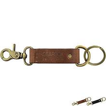 Andrew Philips® Westbridge Genuine Leather Key Keeper
