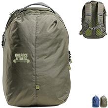 5.11 Tactical® Dart Pack