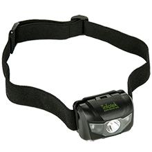 Adjustable Elastic LED Headlamp